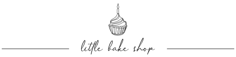 Little Bake Shop Co